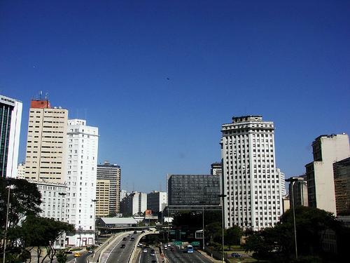 Sem verba, Haddad deve rever plano de metas da Prefeitura de São Paulo