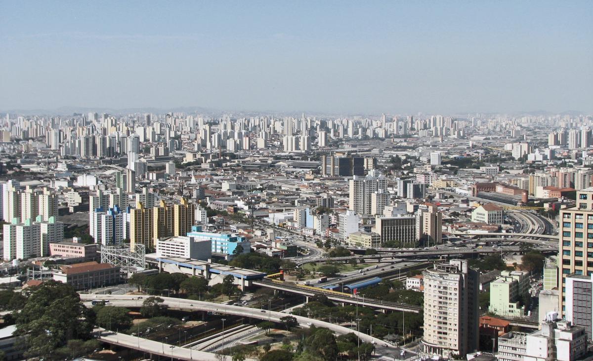 """""""As escolhas de São Paulo"""" – Artigo de Oded Grajew para a Folha de S.Paulo"""