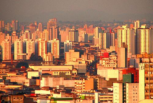 Conselho Participativo: mais democracia na cidade de São Paulo
