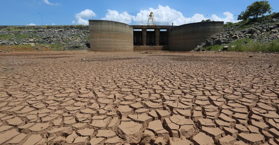 Por que a falta de água em São Paulo é alarmante — e a culpa não é só do calor recorde e da seca