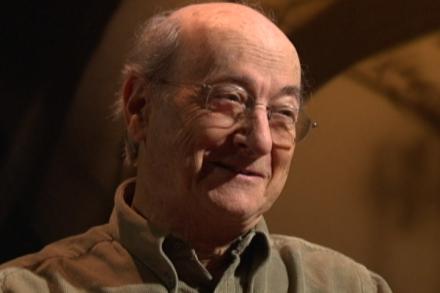 Morre aos 85 anos o arquiteto e urbanista Jorge Wilheim