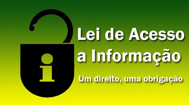 Lei de Acesso à Informação não funciona em 11 Estados