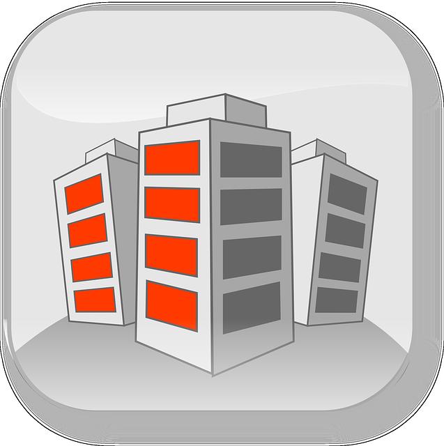 Limite de oito andares pode encarecer prédios