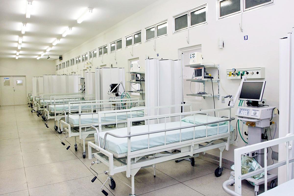 Prefeitura de SP falha ao fiscalizar verba da saúde, diz auditoria