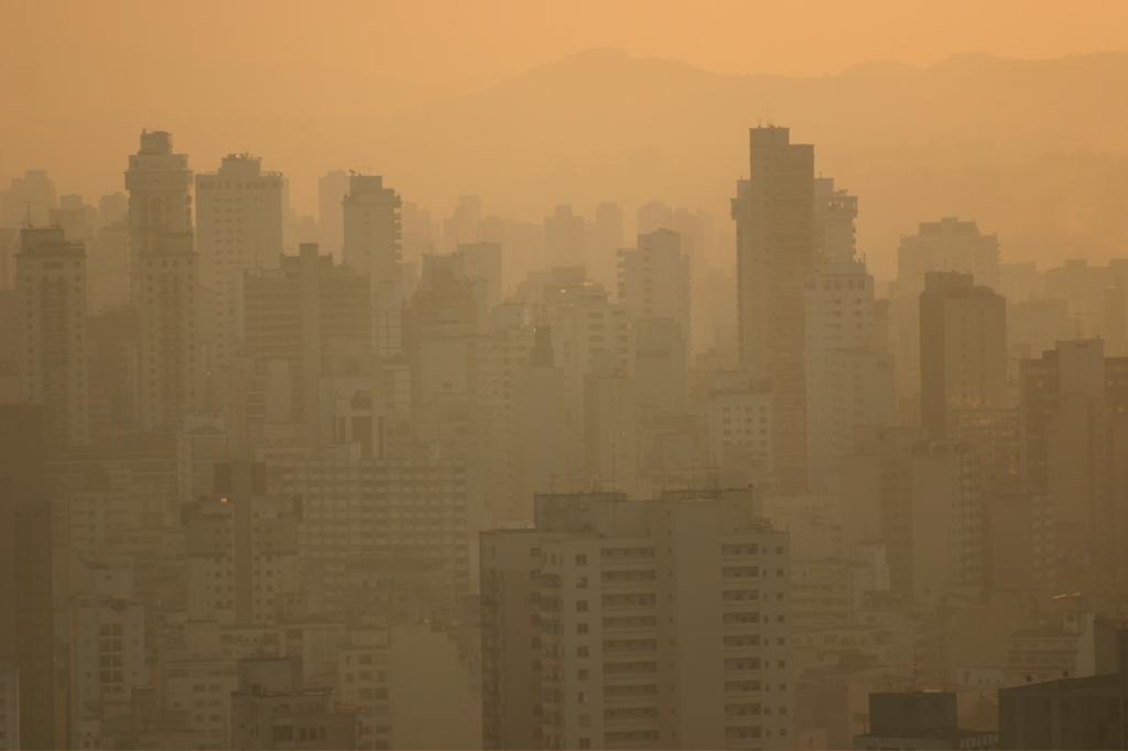 Evento Cinco anos da Lei de Mudança do Clima: balanço e propostas em debate