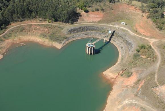 Evento debaterá desafios e soluções para a crise da água
