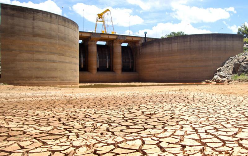 Nossa São Paulo promove reunião técnica sobre a Política de Mudanças Climáticas