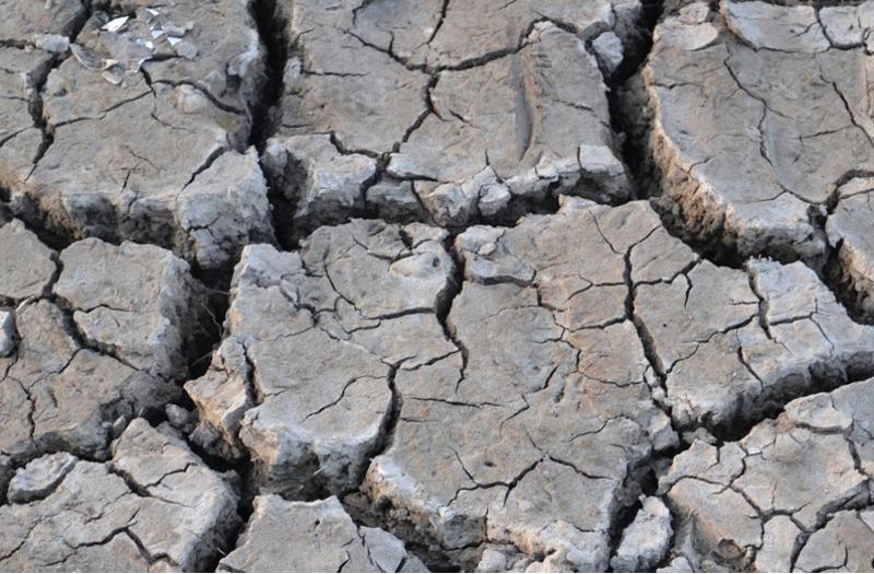 """Seminário Internacional """"Água, Informação, Participação, Controle Social e a Crise: Soluções e Alternativas"""""""
