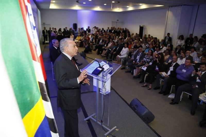 Frente de prefeitos ainda teme que Dilma vete projeto
