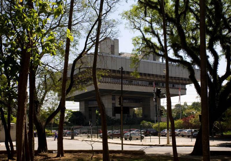 Tribunal de Contas do Município de São Paulo cria ouvidoria
