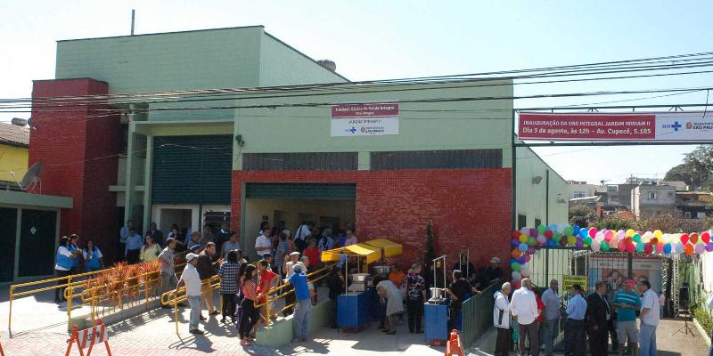 Prefeitura implementará novo modelo de gestão de unidades de saúde na cidade