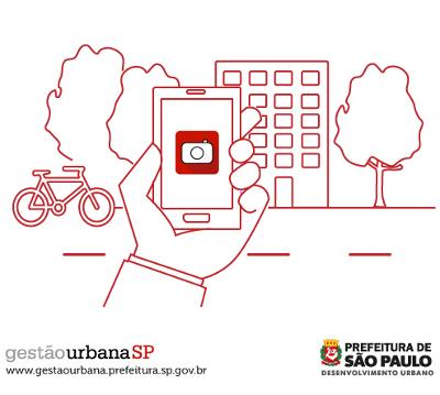 Prefeitura de São Paulo lança app colaborativo para a revisão da lei de zoneamento