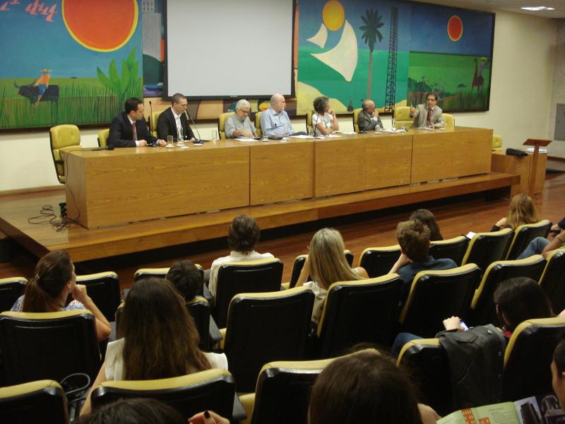 Como estimular empreendimentos sustentáveis na cidade de São Paulo?