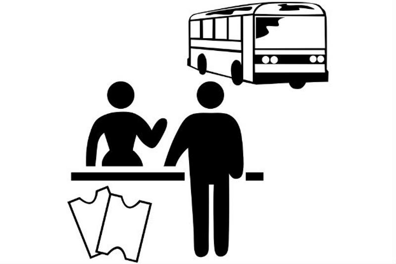 IRBEM: Pesquisa mostra insatisfação da maioria dos paulistanos com mobilidade urbana