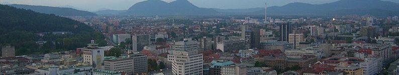 Conferência mostrará experiências de sucesso de várias cidades do mundo