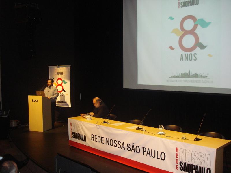 Sociedade civil divulga manifesto contra redução da maioridade penal