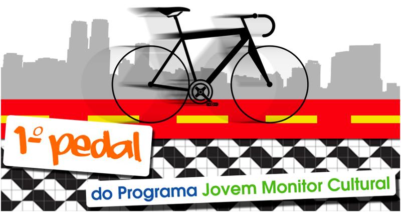 Instituto Pólis promove pedalada pelo direito à cidade como ação da Semana da Mobilidade