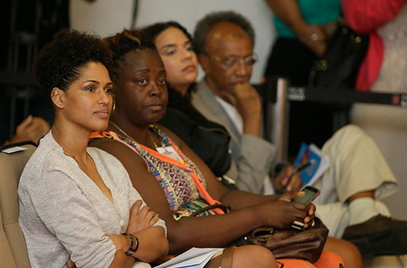 Pesquisa inédita mostra perfil racial e de gênero dos fornecedores da Prefeitura