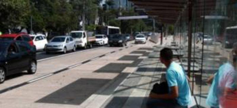 """Participe da campanha """"Prefeitura, queremos saber: que ônibus passa aqui?"""""""