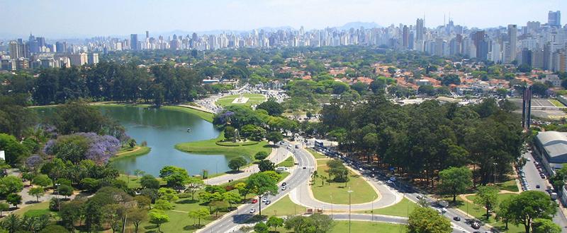 Encontro reúne pré-candidatos à Prefeitura de São Paulo