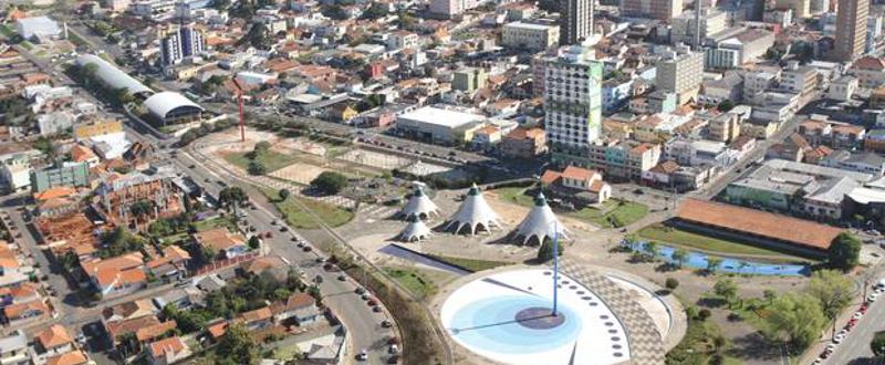 Câmara de Ponta Grossa aprova 'plano de metas' para os próximos prefeitos