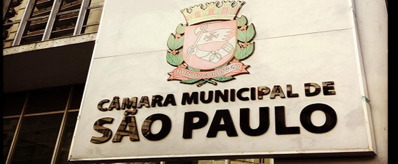 Pré-candidatos a vereador em São Paulo são convidados a aderir ao Programa Cidades Sustentáveis