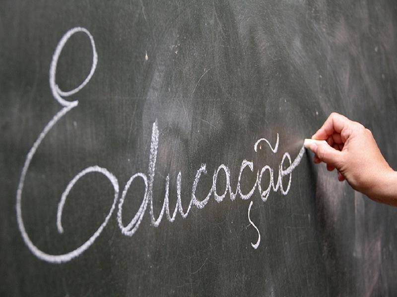 Educação: Nalini sugere 'flexibilizar' lei para cumprir metas do plano estadual