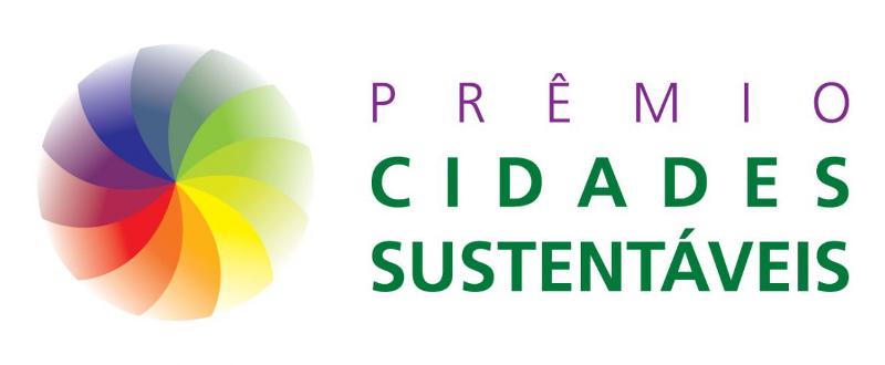 Evento de entrega do Prêmio Cidades Sustentáveis acontece nesta quarta. Participe!