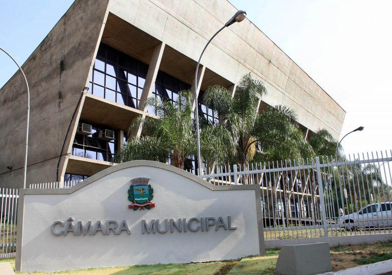 Ribeirão Preto se torna a 47ª cidade a aprovar a Lei do Plano de Metas no Legislativo municipal