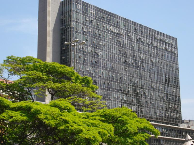 Raio X da futura Câmara Municipal de São Paulo