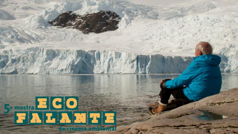 Itinerância da 5ª Mostra Ecofalante de Cinema Ambiental acontece em outubro em 14 cidades de SP