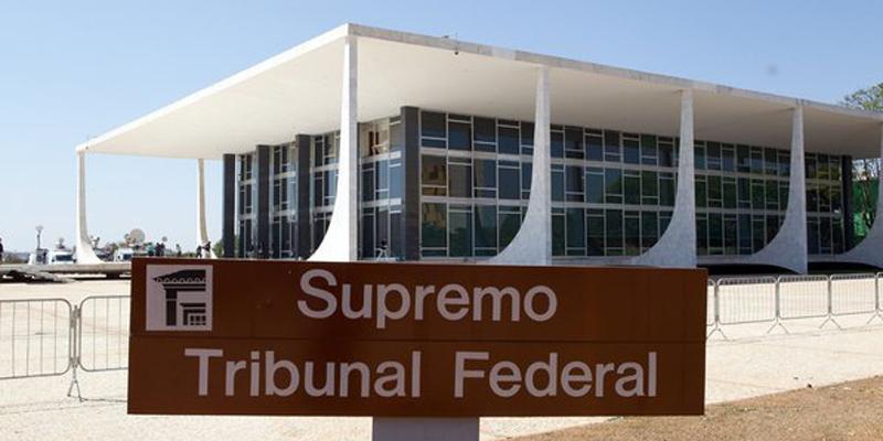 Constitucionalidade dos Conselhos de Representantes será decidida por colegiado do STF