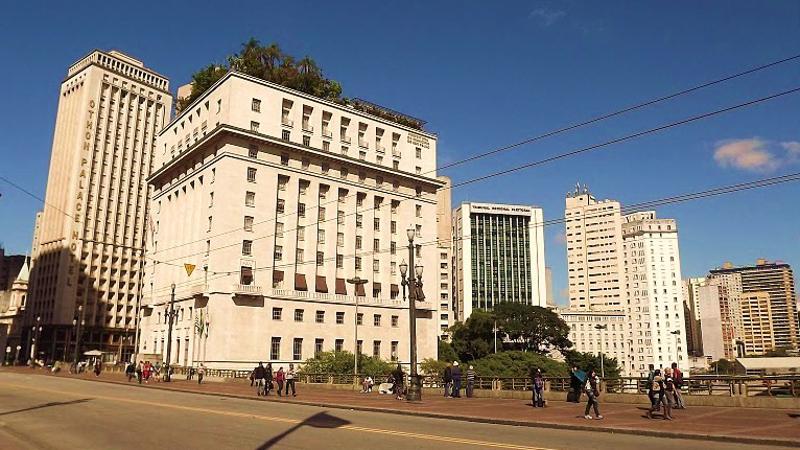 Doria deve 'terceirizar' Plano de Metas de São Paulo