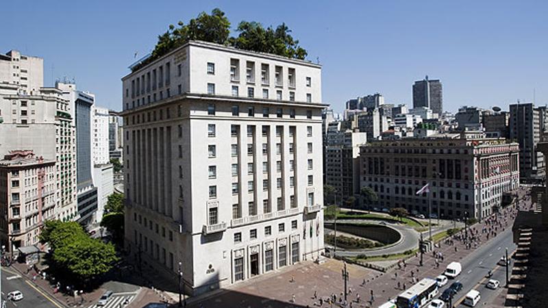 O futuro Programa de Metas de São Paulo e seus desafios
