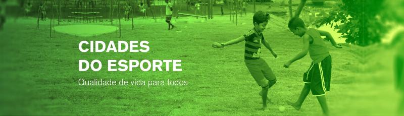 #MetasDeSP: Análise da proposta de meta que visa ampliar em 10% a taxa de atividade física na cidade