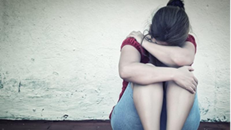 Curso sobre Atenção à Mulher em Situação de Violência