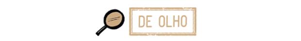 Agência Lupa: Doria e o Corujão da Saúde