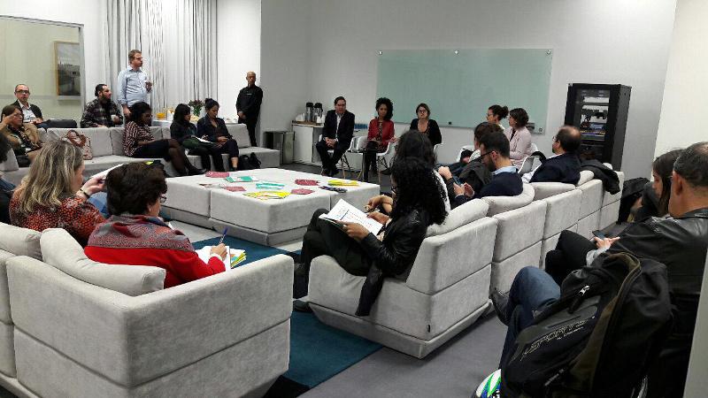 Nos cinco anos da LAI, evento discute limites entre direitos à informação e à privacidade
