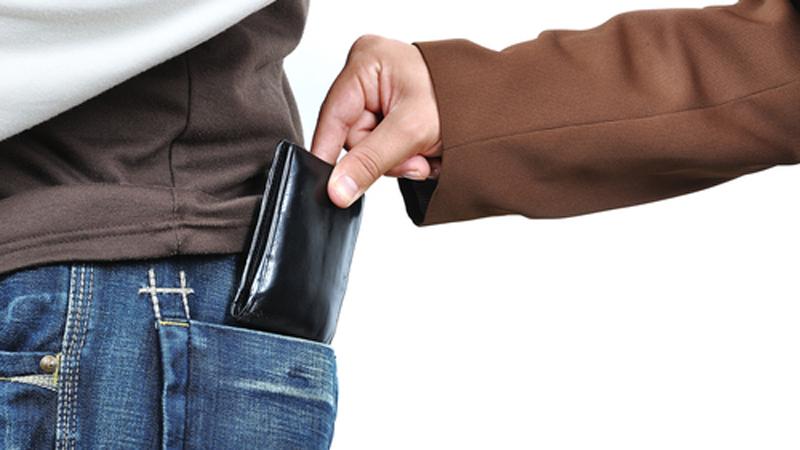 """#MetasDeSP: Prefeitura propõe """"contribuir"""" para que furtos e roubos caiam 10% na cidade"""