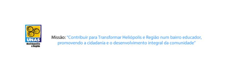 Heliópolis reivindicará direitos na 19ª Caminhada pela Paz