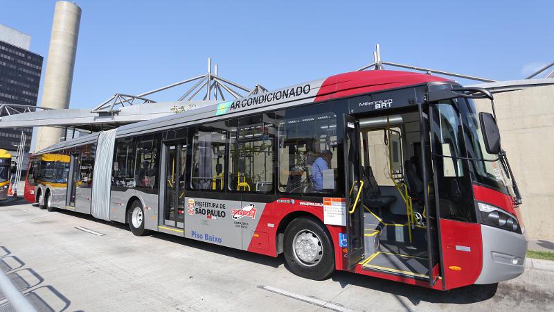 Organizações solicitam que audiências públicas sobre licitação dos ônibus sejam adiadas