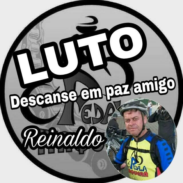 Mais um ciclista morre em São Paulo, vítima de atropelamento