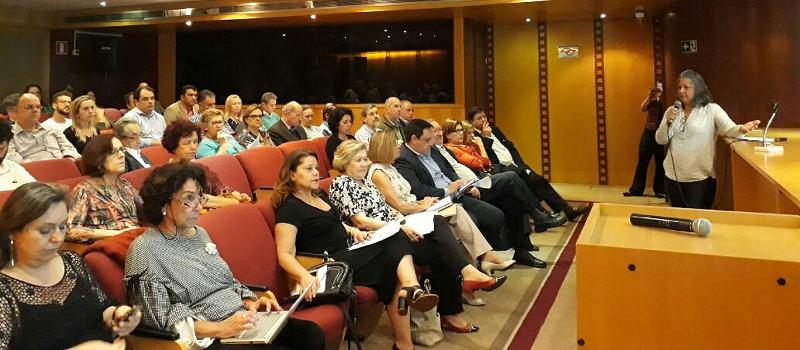 PDUI-RMSP elege 30 representantes da sociedade civil em assembleias públicas até 26 de agosto