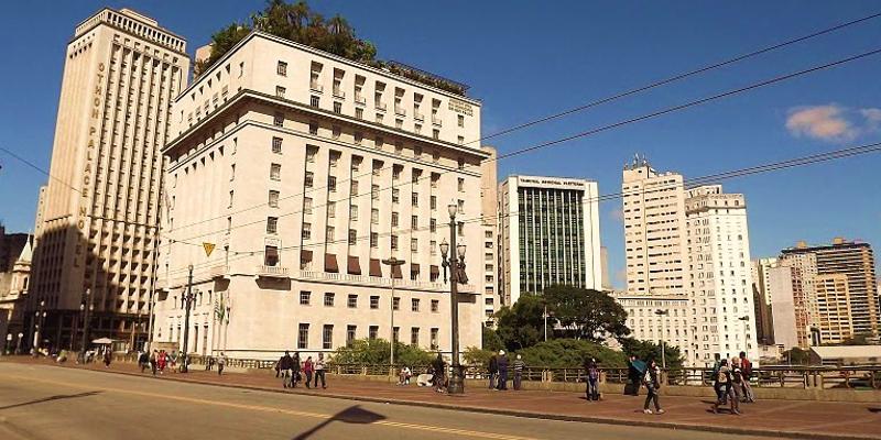 Rede Nossa São Paulo divulga nota contra a extinção do Conselho de Planejamento e Orçamento Participativos