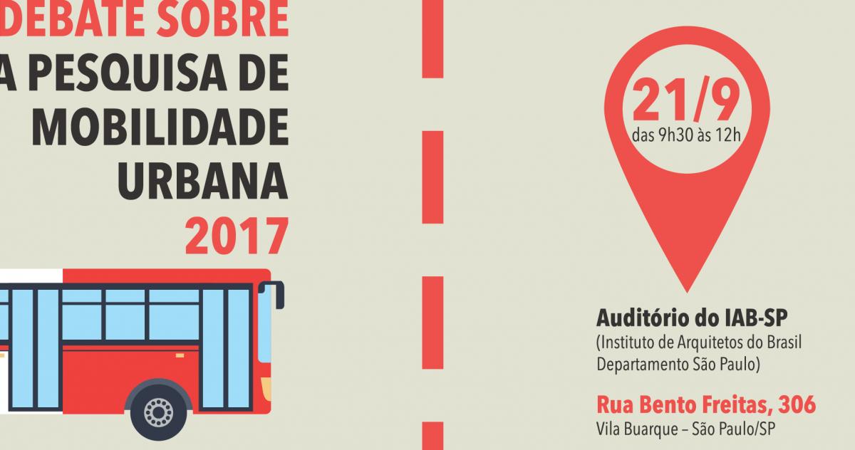 Pesquisa mostra que usuários de ônibus em São Paulo condenam a falta de segurança com relação a assédio sexual