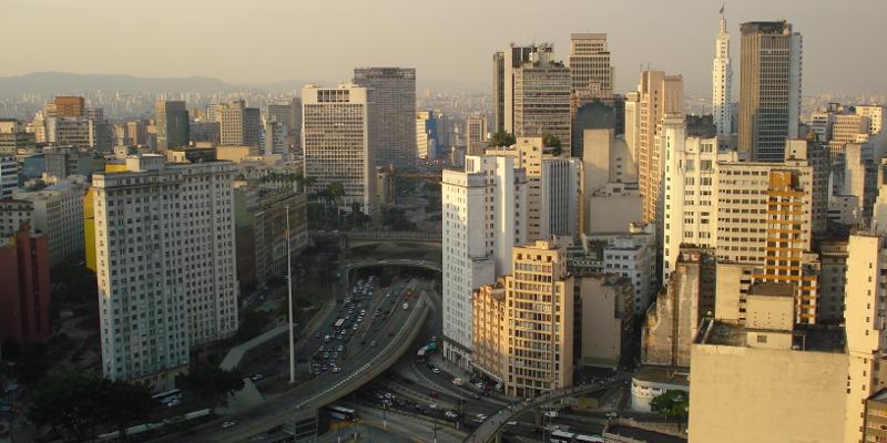 """Pesquisa """"Viver em São Paulo"""" avaliará gestão da Prefeitura e confiança nas instituições"""