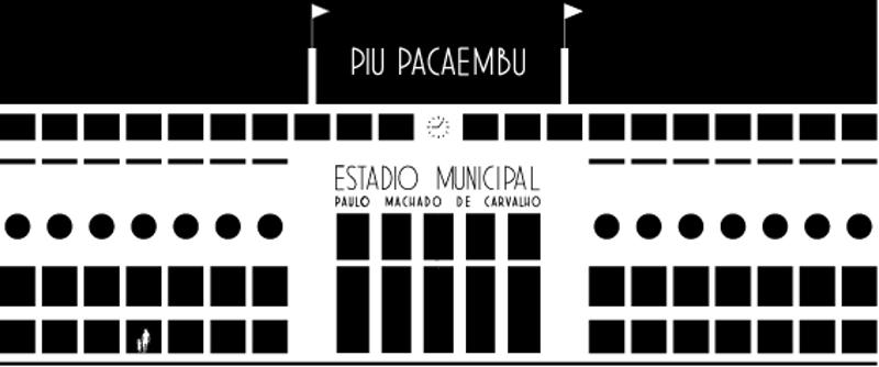 Aberta consulta pública sobre Projeto de Intervenção Urbana do Complexo do Pacaembu