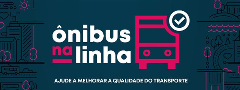 Debate: Desafios da Licitação de Ônibus de São Paulo