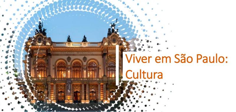 59% dos paulistanos não frequentam o teatro