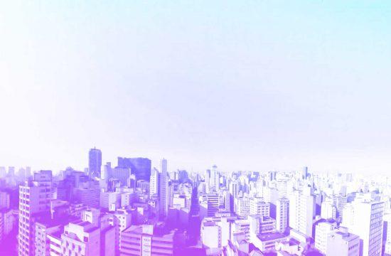"""Análise da pesquisa """"Assistência Social na Cidade"""""""